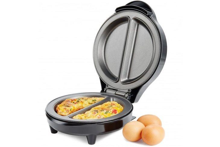 Best Omelette Maker